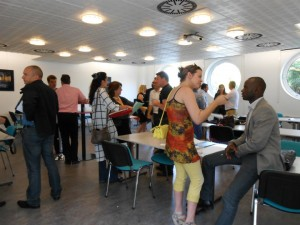Convention 25 06 2015 Rennes